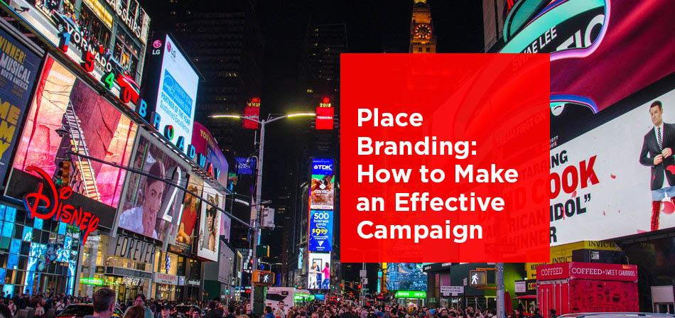 place-branding-in-graphic-design-branding-san-diego-california.jpg
