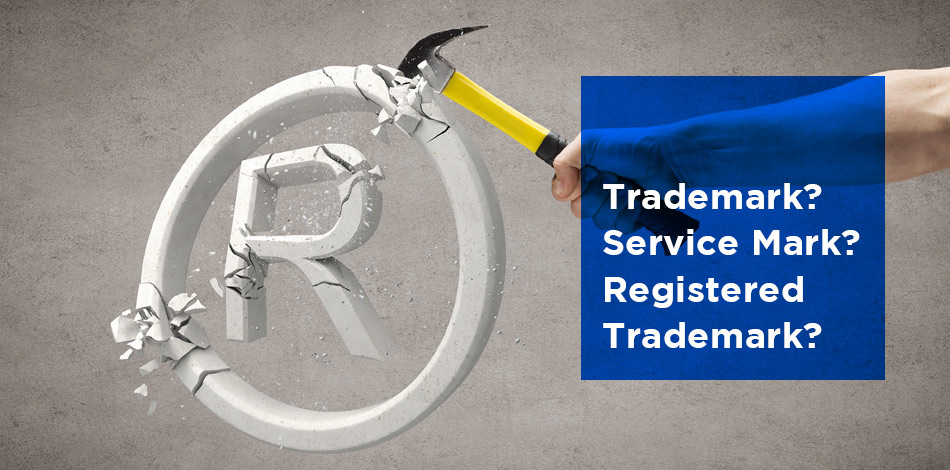 trademark-copyright-branding-ideas-for-graphic-design-california-1.jpg