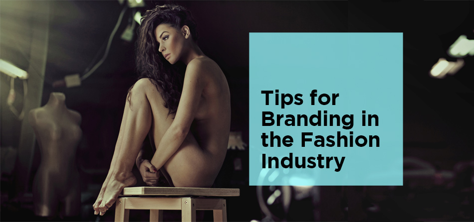 Tips-for-Branding-in-the-Fashion-Industry-graphic-design-california-1.jpg