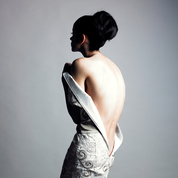 Fashion-Industry-modern-packaging-design-irvine-california.jpg