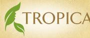 Tropicaderm-modern-logo-design-san-diego-california-1.jpg