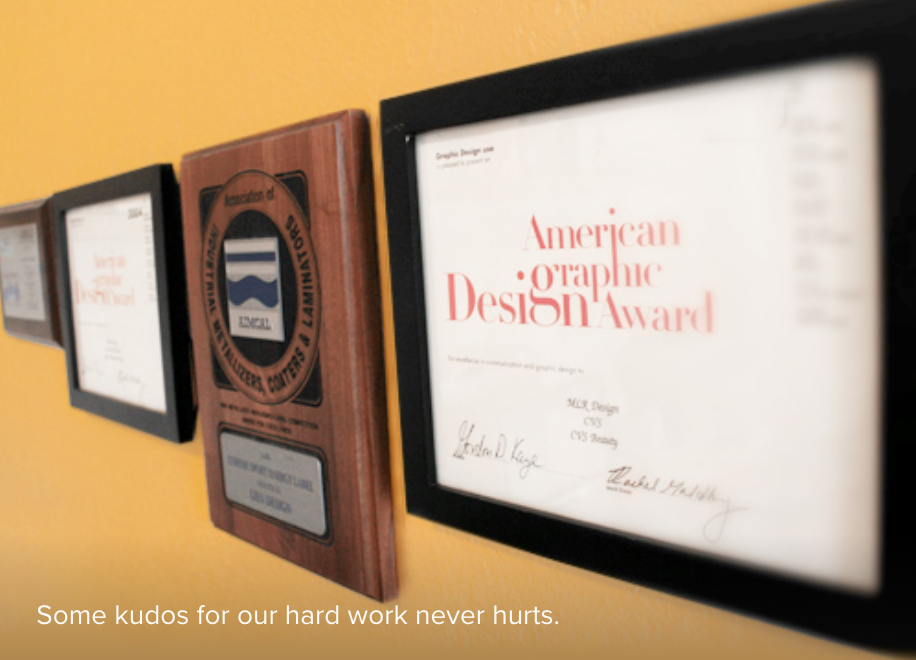 graphic-design-packaging-design-branding-california-san-diego.png