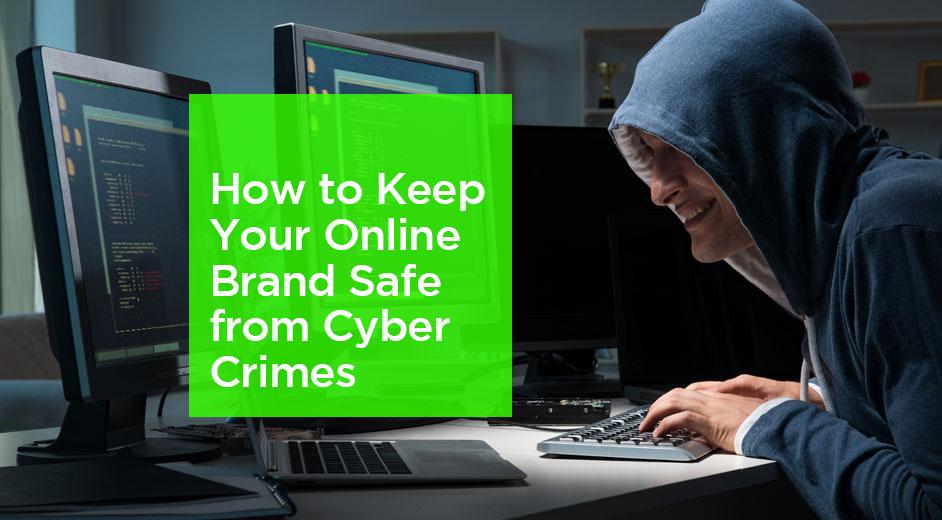 protect-brand-against-cyber-crime-san-diego-california-1.jpg