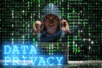 protect-brand-against-cyber-crime-modern-packaging-design-san-diego-california-1.jpg