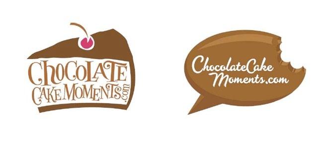 food-illustration-for-packaging-design-san-diego-california.jpg