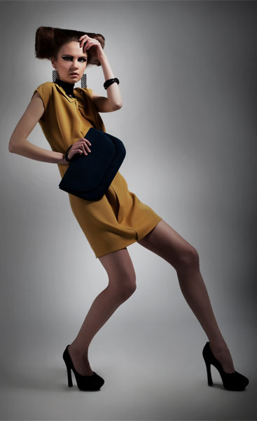 fashion-brand-design-for-marketing-los-angeles-california.jpg