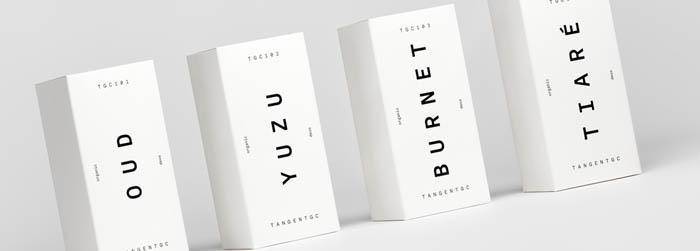 great-Black-and-White-packaging-design-new-york-city.jpg
