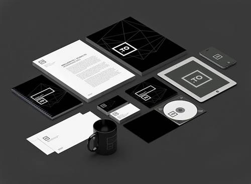 Modern-Black-and-White-packaging-design-los-angeles-california.jpg