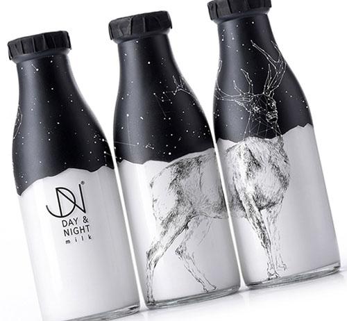 Black-and-White-modern-package-design-san-diego-california.jpg