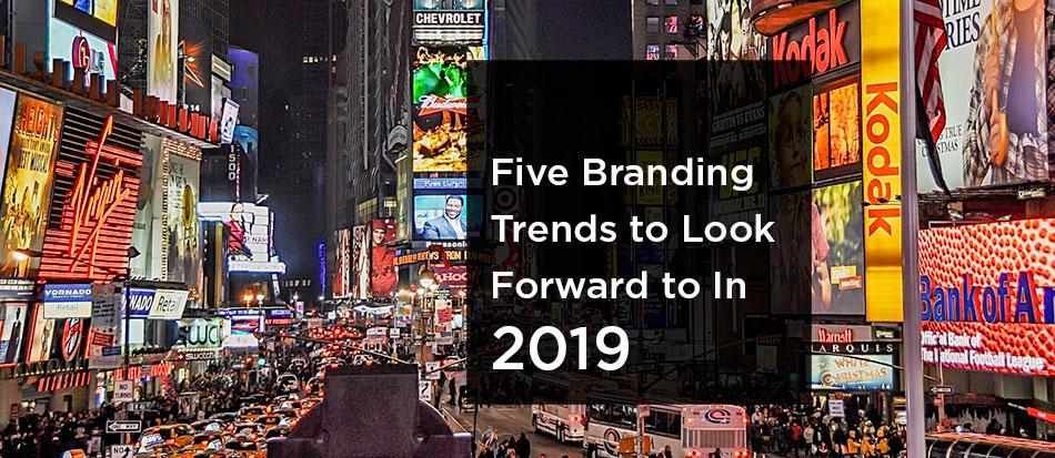2019-branding-trends-in-graphic-design-san-diego-california.jpg
