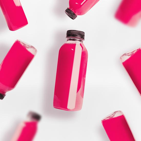 2019-branding-trends-in-bottle-label-design-california.jpg