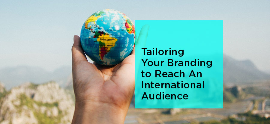 Tailoring-Branding-Strategy-for-International-Audience-graphic-design-california-san-diego.jpg