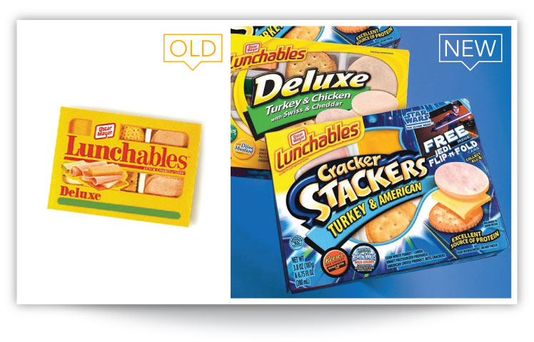 Lunchables-Return-on-investment-graphic-design-san-diego-california-3.jpg