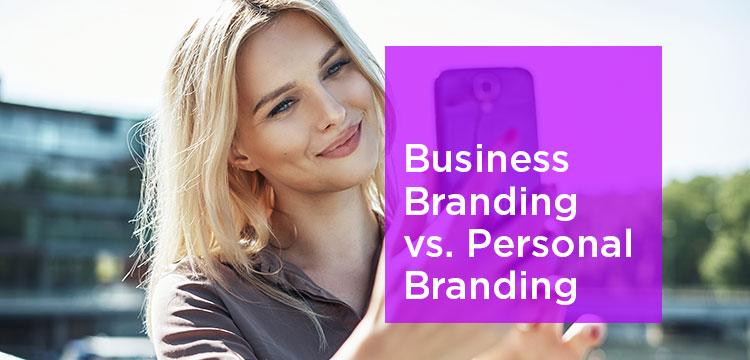 personal-branding-vs-business-branding-and-graphic-design-california-1.jpg
