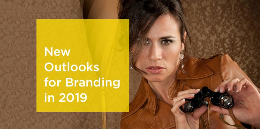 New-Branding-ideas-for-natural-packaging-design-in-2019.jpg
