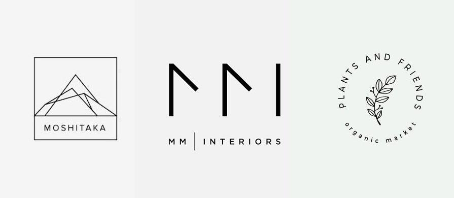 Minimalist-Logo-Design-Trends-for-2019-San-Diego-California.jpg