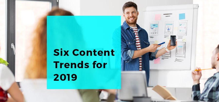 Trends-in-content-for-2019-in-california.jpg
