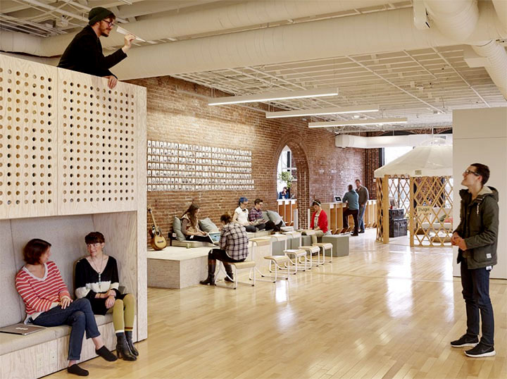 Office-Design-Tips-for-your-graphic-design-message-san-diego-california-3.jpg