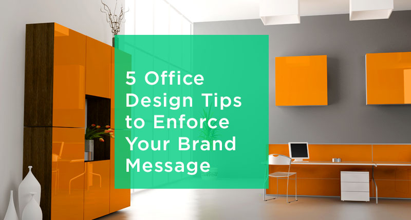 Office-Design-Tips-for-your-package-design-message-san-diego-california-6.jpg