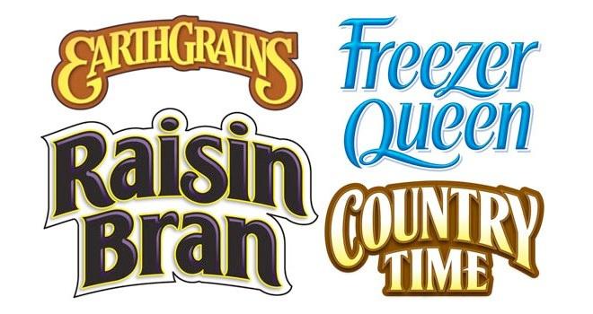 custom-Typography-graphic-Design-Trends-for-2019.jpg