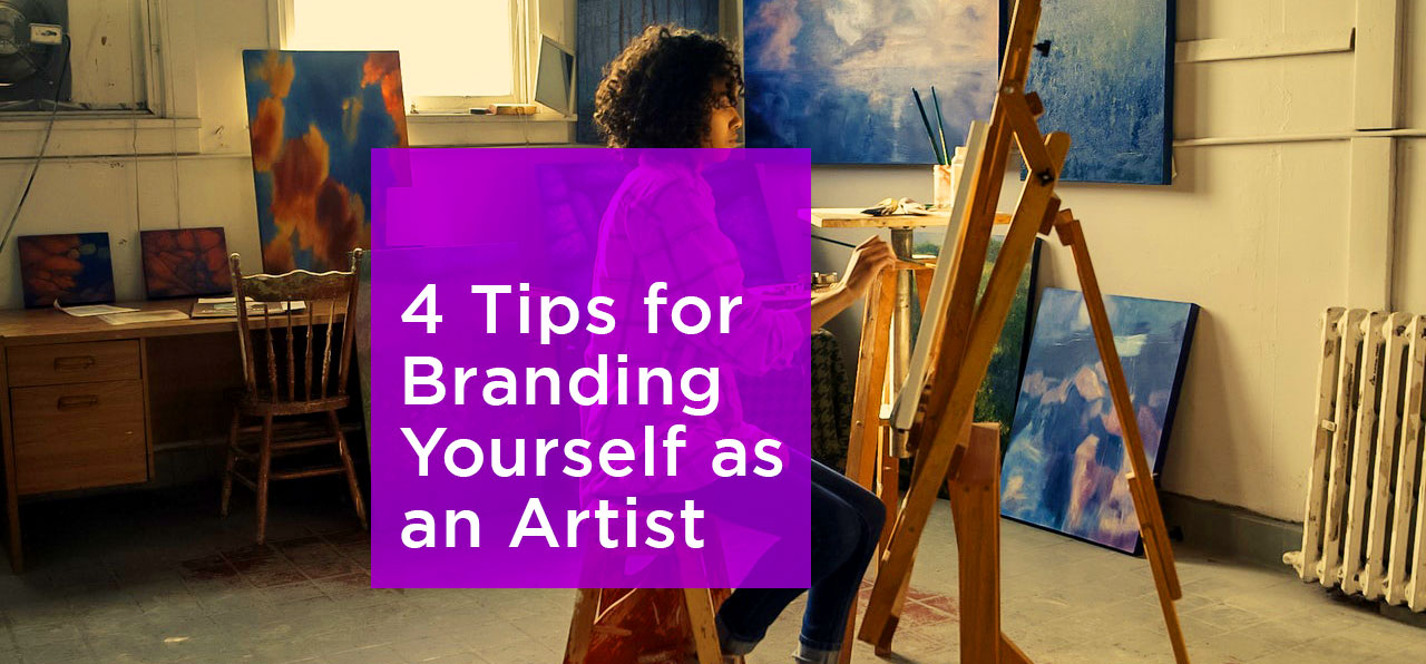 Four-Tips-for-Branding-Yourself-as-an-packaging-designer-2019-in-California.jpg