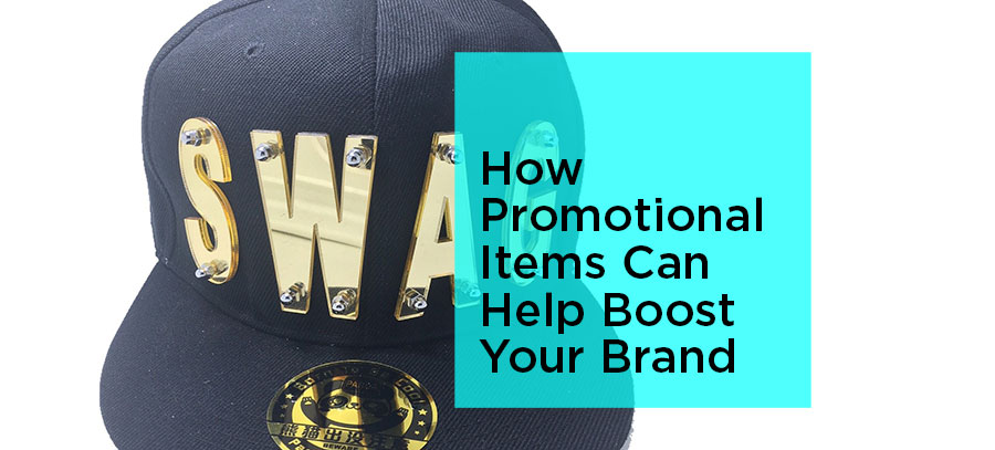 Promotional-Items-Can-Help-Boost-Your-Brand-in-california.jpg