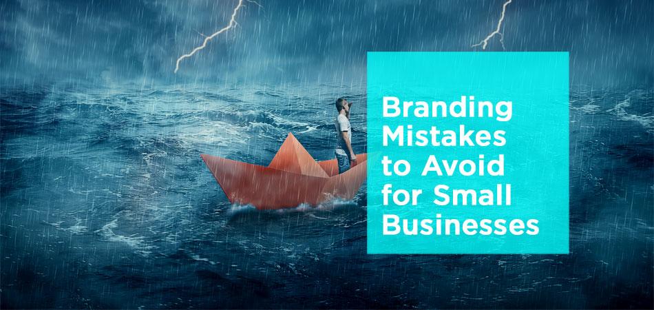 branding-mistakes-to-avoid-in-2019-in-san-diego-california.jpg