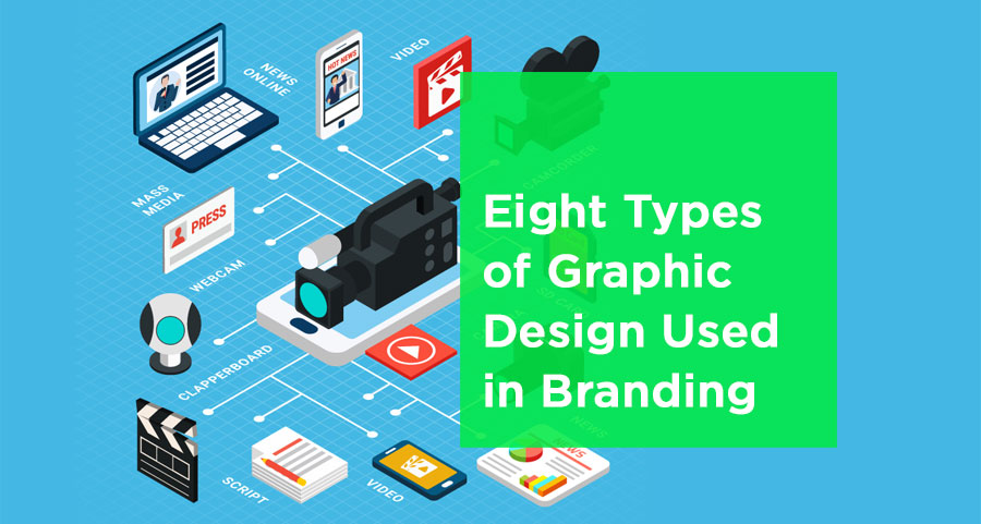 Eight-Types-of-Graphic-Design-Used-in-Branding-for-2019-in-california-1.jpg