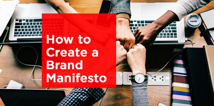 Create-a-Brand-Manifesto-2019-san-diego.jpg