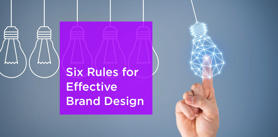 Six-Rules-for-Effective-Brand-Design-2019-san-diego-california.jpg