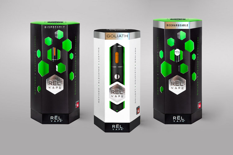 cannabis package design for california san diego.jpg