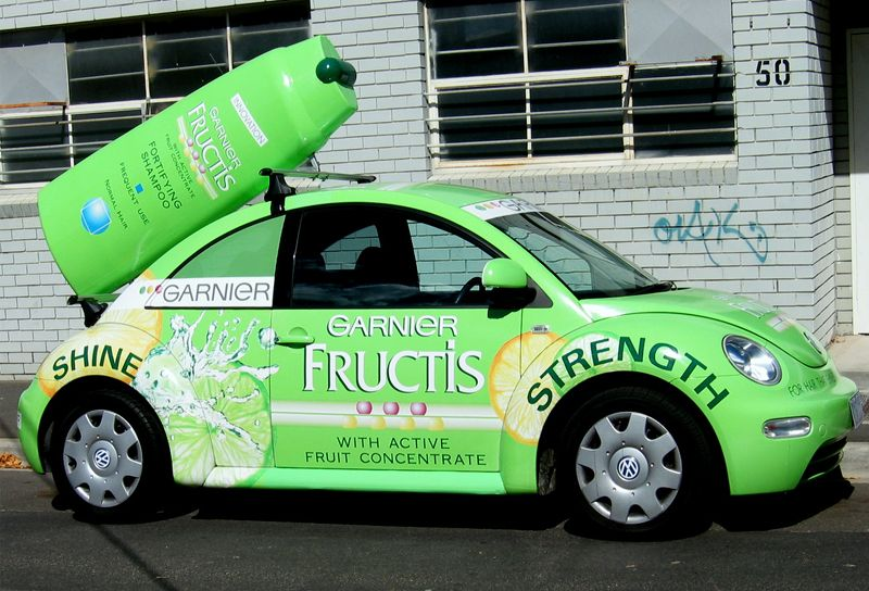 car-wrap-advertising-for-2019-los-angeles-california.jpg