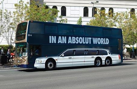 creative-outdoor-advertising-san-diego-california.jpg