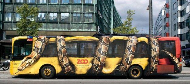 modern-outdoor-advertising-san-diego-california.jpg