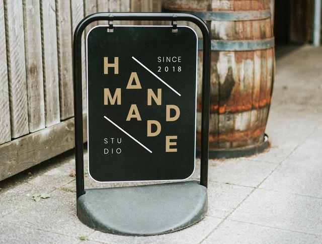 unique-exterior-sign-design-san-diego-california-1.jpg