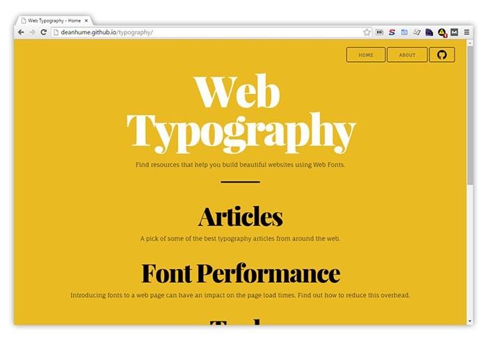 modern-website-design-san-diego-california-2019.jpg