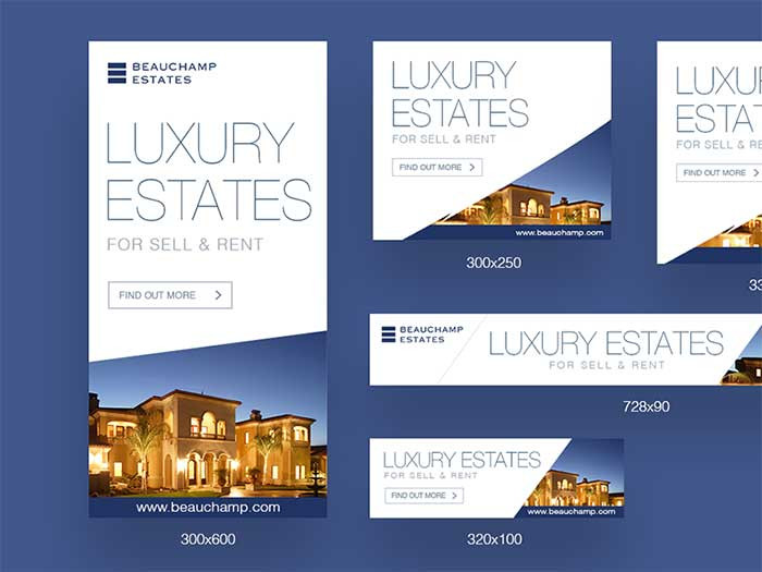 website-banner-ad-design-in-california-2019.jpg