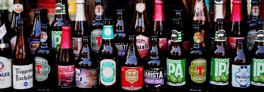 unique-beer-label-design-california-2019.jpg
