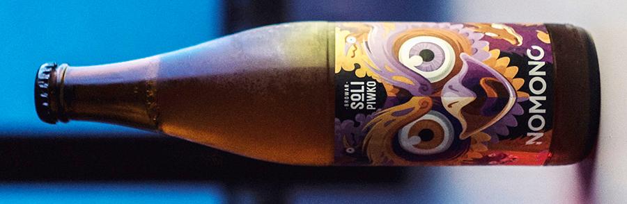 modern-beer-packaging-design-in-california-los-angeles.jpg