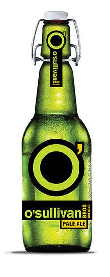beer-label-package-design-San-Diego-California-Lien-Graphic-Design-3.jpg