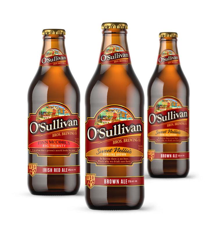 custom-beer-packaging-graphic-design-san-diego-california-2019.jpg