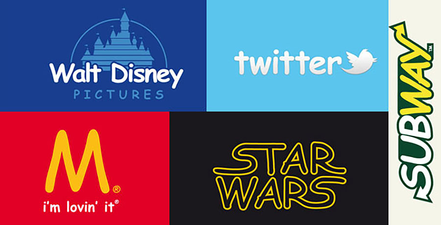 font-choice-for-graphic-design-branding-san-diego-california-2019.jpg