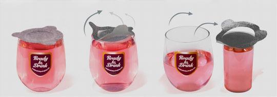 wine-label-single-serve-packaging-design-california-2019.jpg