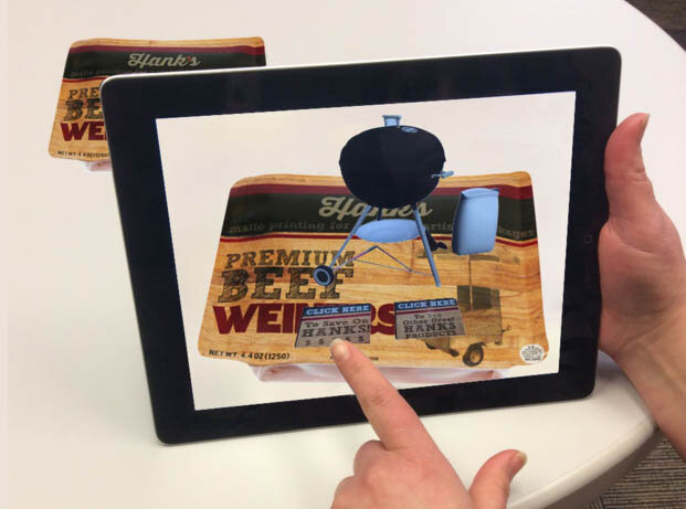 interactive-augmented-reality-in-packaging-design-california copy.jpg