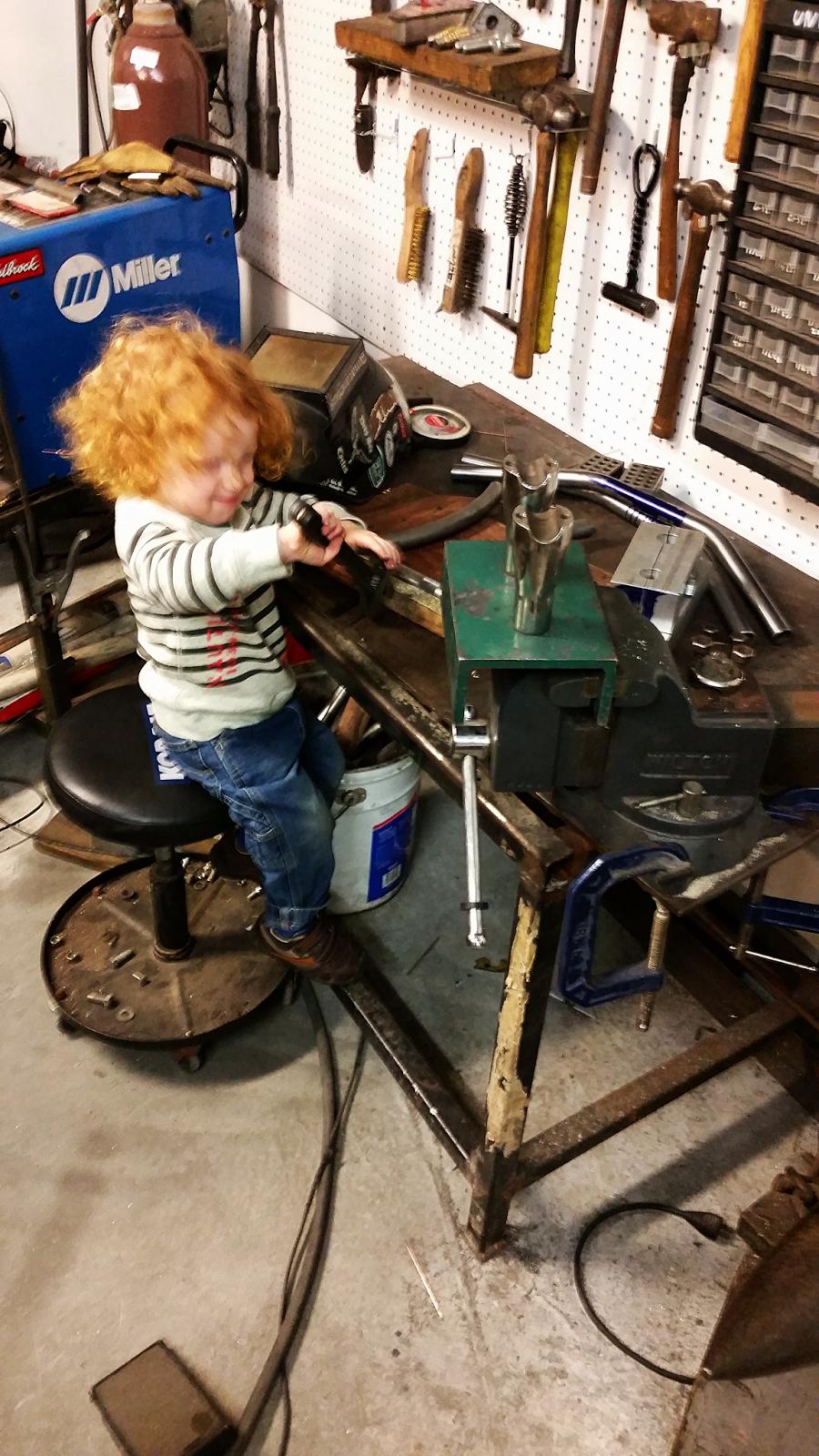 D6C_Way_welding_table.png