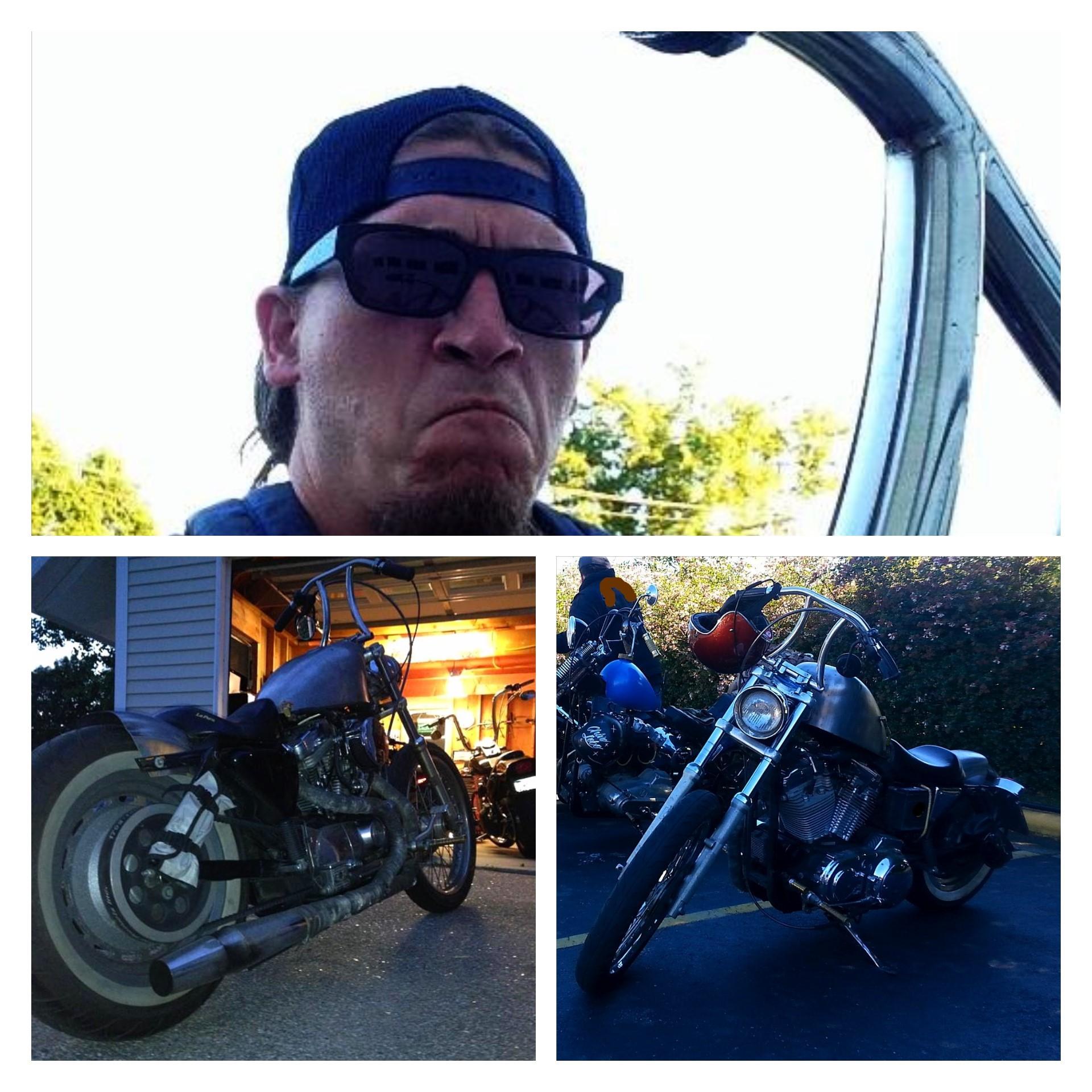 TriBen_Deep_Six_Cycles_Equipped!.jpg
