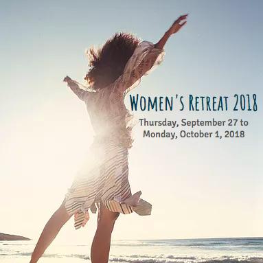 Women's Retreat.png
