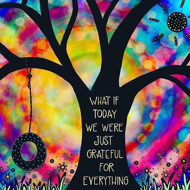 Let's do it!!! #everydamnthing #celebrateeverything #gratitude #gratitudeiskey #itsthesimplethings