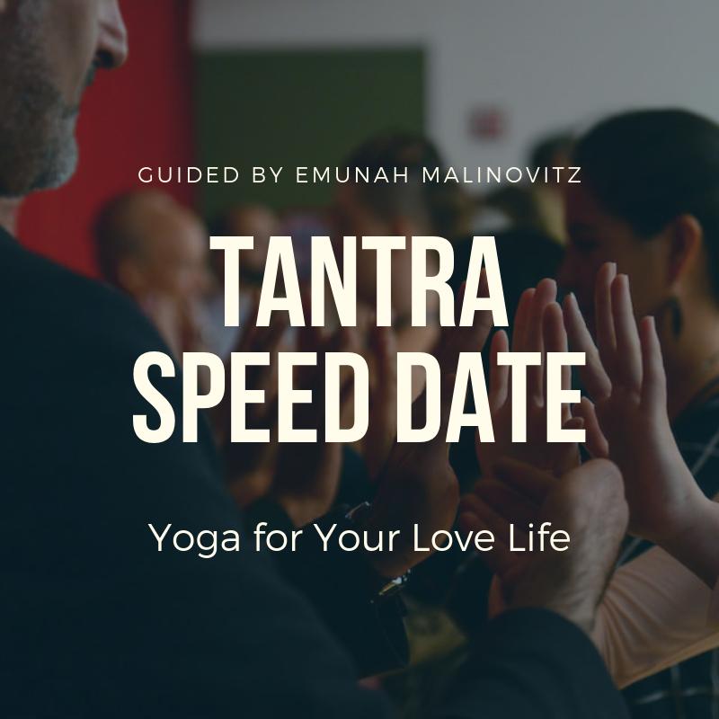 tantra speeddating.png