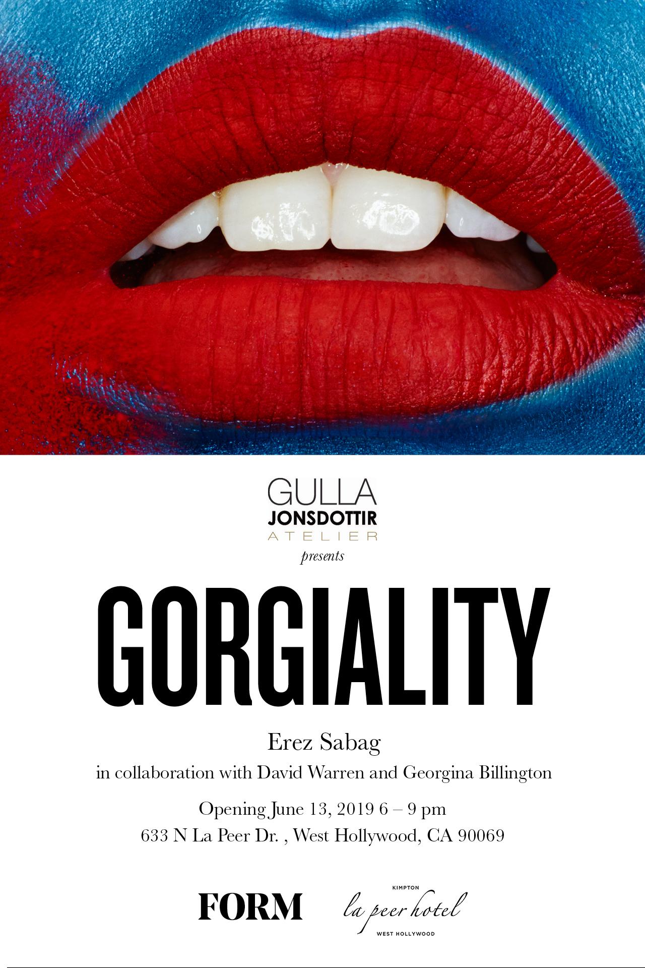 Gorgiality LA Invite new 1.jpg